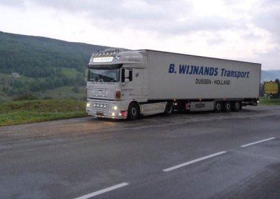 b-wijnands-transport-03