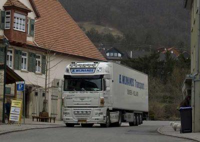 b-wijnands-transport-04