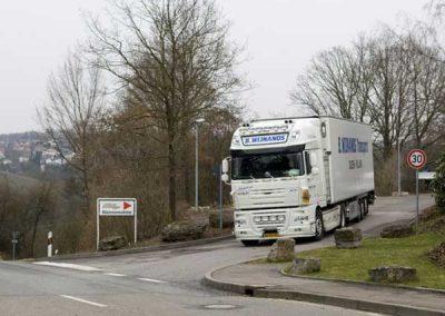 b-wijnands-transport-05