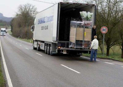 b-wijnands-transport-06
