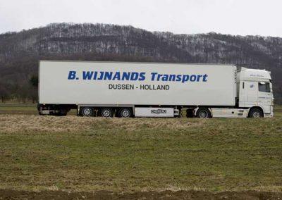 b-wijnands-transport-07