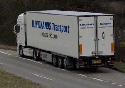 b-wijnands-transport-09