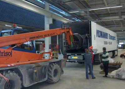 b-wijnands-transport-11