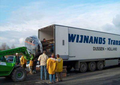 b-wijnands-transport-15