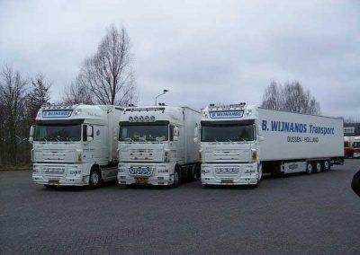 b-wijnands-transport-17
