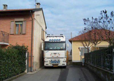 b-wijnands-transport-18