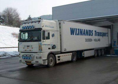 b-wijnands-transport-19
