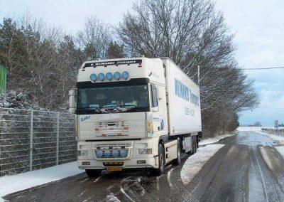 b-wijnands-transport-20