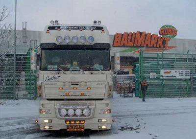 b-wijnands-transport-24