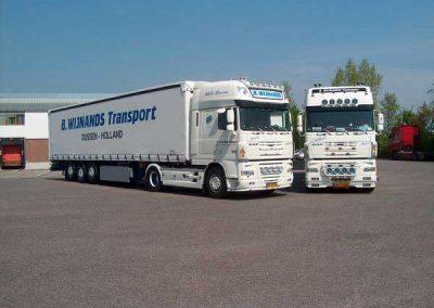 b-wijnands-transport-26