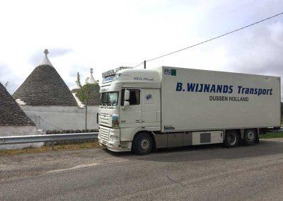 b-wijands-transport-36