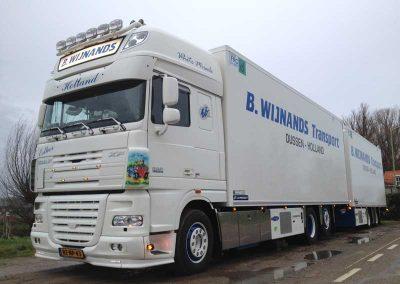 b-wijnands-transport-29