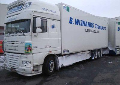 b-wijnands-transport-30