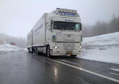 b-wijnands-transport-32