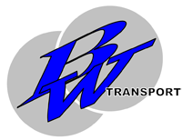 B. Wijnands Transport